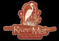 River Mist on the Holston Website
